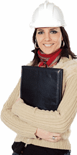 our-services-woman-with-clipboard