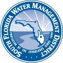 South-Florida-Water-Management-District